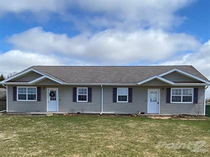Multifamily for sale in 24-26 Sarah Court, Mermaid, Prince Edward Island, C1M3G3