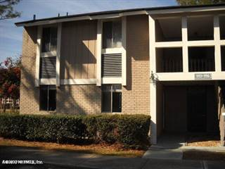Condo for sale in 8849 OLD KINGS RD 195, Jacksonville, FL, 32257