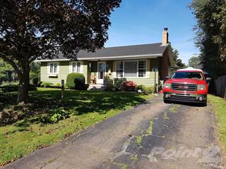 Residential Property for sale in 17 MacKay Drive, Charlottetown, Prince Edward Island