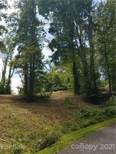 Lots And Land for sale in 32 Hickory Ridge Drive Lot 176, Weaverville, NC, 28787