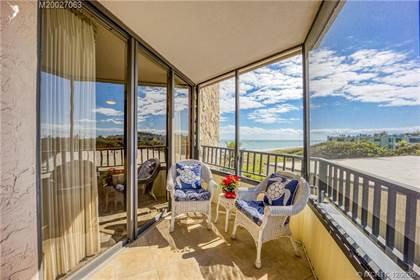 Residential Property for sale in 1357 NE Ocean Blvd 311, Stuart, FL, 34996