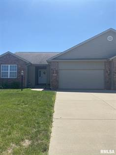 Other Real Estate for rent in 278 INDEPENDENCE Drive, Chatham, IL, 62629