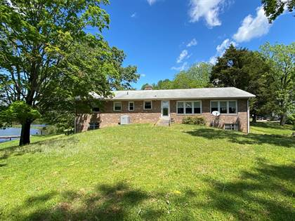 Residential Property for sale in 1466 Cedar Point Road, Heathsville, VA, 22473