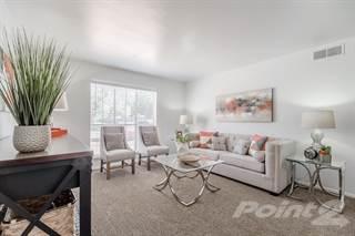Apartment for rent in Elm Creek Ranch - JUNIPER, Abilene, TX, 79606