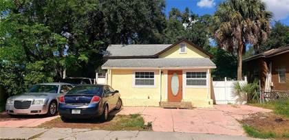 Residential Property for sale in 2335 W SAINT JOHN ST STREET, Tampa, FL, 33607