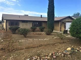 Single Family for sale in 3427 N Christine Drive, Prescott Valley, AZ, 86314