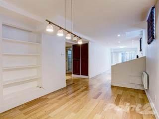 Residential Property for sale in 4174 Av. Girouard, Montreal, Quebec