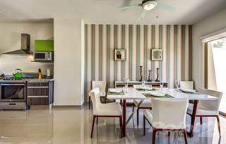 Residential Property for sale in BEAUTIFUL 3-BEDROOM HOUSE NEAR DOWNTOWN PLAYA DEL CARMEN, Playa del Carmen, Quintana Roo
