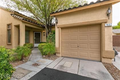 Residential Property for sale in 7837 Blesbok Court, Las Vegas, NV, 89149