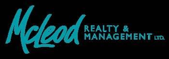 Apartment for rent in 10204 98 Avenue, Fort Saskatchewan, Alberta, T8L 4E4