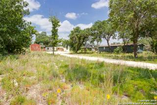 Residential Property for sale in 143 N 3rd St, Somerset, TX, 78069
