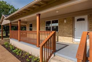 Single Family for sale in 3931 Crepe Myrtle Lane, Dallas, TX, 75233