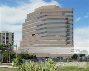 Office Space for rent in Security Title Plaza - Suite 440, Phoenix, AZ, 85012