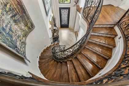 Residential Property for sale in 4639 Devon Street, Houston, TX, 77027