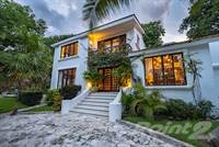 Photo of Beautiful Classic Home in the most Desirable Area