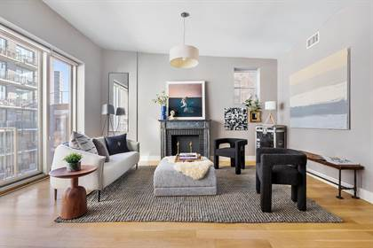 Residential Property for sale in 499 Dean Street 4B, Brooklyn, NY, 11217