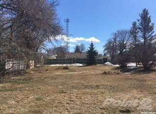 Photo of 215 Pitt STREET, Rocanville, SK S0A 3L0
