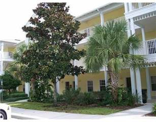 Condo for sale in 511 LUCAYA LOOP 3205, Davenport, FL, 33897