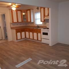 Residential Property for sale in 1025 Westminster, Windsor, Ontario, n8s2c2