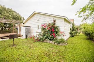 Single Family for sale in 138 Lakeshore Drive, Mathis, TX, 78368