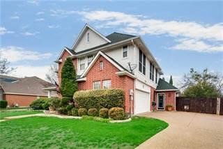 Single Family for sale in 825 Hunters Glen, Rockwall, TX, 75032