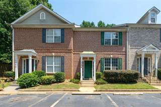 Awesome Austell Ga Condos For Sale From 50 000 Point2 Homes Home Interior And Landscaping Ologienasavecom