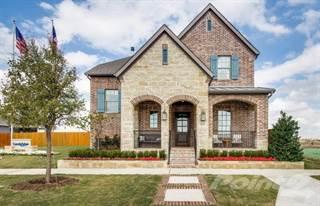 Single Family for sale in 3957 Killian, Frisco, TX, 75034