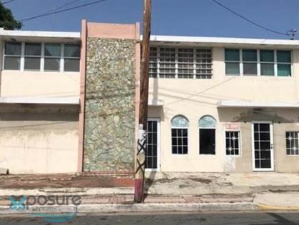 Propiedad residencial en venta en # 5 CALLE RUIZ BELVIS, Santa Isabel, PR, 00757