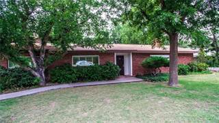 Residential Property for sale in 276 Nogal Place, El Paso, TX, 79915
