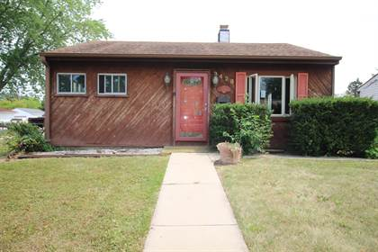 Residential Property for sale in 3428 S 61st St, Milwaukee, WI, 53219
