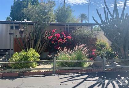 Residential Property for sale in 186 fun du lac, Palm Springs, CA, 92262