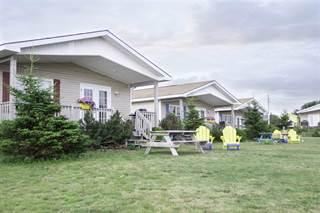 Multi-family Home for sale in 308 Black Point Rd, Ingomar, Nova Scotia