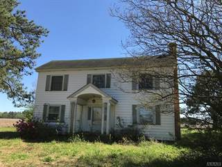 Single Family for sale in 913 Hwy 343 n/a, Shiloh, NC, 27974