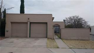 Residential Property for sale in 3212 Isla Cocoa Lane, El Paso, TX, 79925