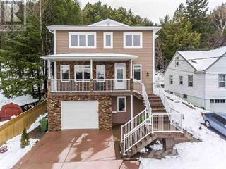 Single Family for sale in 5 Birch Cove Lane, Halifax, Nova Scotia