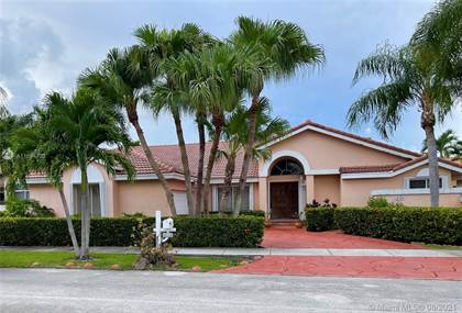 Residential for sale in 10900 SW 145th Pl, Miami, FL, 33186