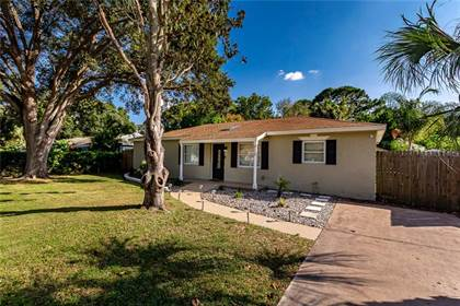Residential Property for sale in 4110 W BAY VIEW AVENUE, Tampa, FL, 33611
