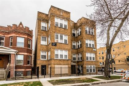 Apartment for rent in 1357 N Homan Ave, Chicago, IL, 60651