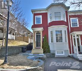 Single Family for rent in 10 Howe Place, St. John's, Newfoundland and Labrador