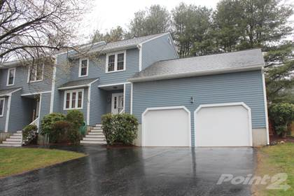 Residential for sale in 188 Laurelwood Drive, Hopedale, MA, 01747