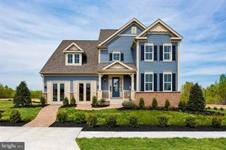 Single Family for sale in 0 SOURWOOD COURT, Stafford, VA, 22554