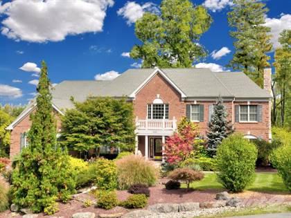 Apartments For Rent In Poconos Pennsylvania