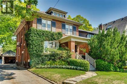 Single Family for sale in 61 CLIFTON RD, Toronto, Ontario, M4T2E8