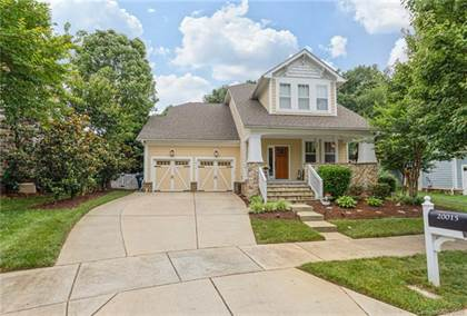 Residential for sale in 20015 Northport Drive, Cornelius, NC, 28031