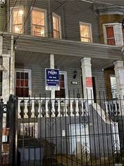 Multi-family Home for sale in 2147 Belmont Avenue 2147, Bronx, NY, 10457