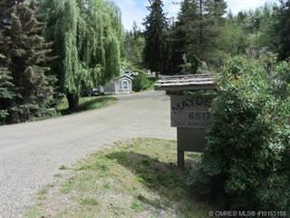 Multi-family Home for sale in 6517 Ranchero Drive, E, Ranchero, British Columbia