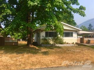 Residential Property for sale in 71 Sahtlam Ave, Lake Cowichan, British Columbia