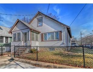 Single Family for sale in 109 Clay St, Cambridge, MA, 02140