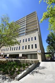 Condominium for sale in 1003-730 Spadina Cres East , Saskatoon, Saskatchewan, S7K 4H7
