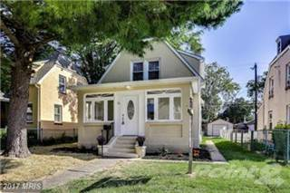 Residential Property for sale in 31 Broadship, Dundalk, MD, 21222